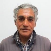 Pedro Agustin Herrera Rojas