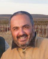 Raul Julián Lira Fernandez