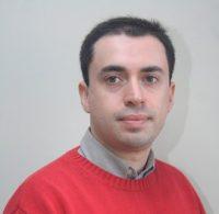 Jose Manuel Donoso Contreras