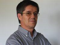 Rafael Eduardo Galdames Gutierrez
