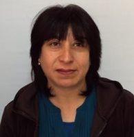 Nancy Vitta Palacios