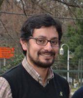 Gabriel Hernan Donoso Ñanculao