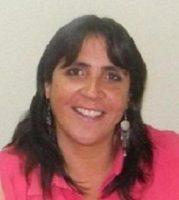 Sofia Felmer Echeverria