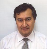 Cristian Cabrera Parra
