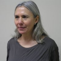 Ester Alejandra Godoy Ibañez