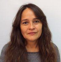 Rosa Elena Molina Muñoz