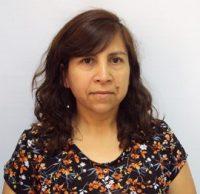 Blanca Rosa Olmedo Moya