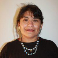 Patricia Herrera Venegas