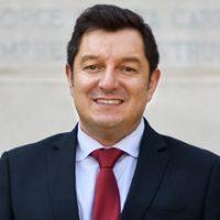 Luis Alberto Opazo Ruiz