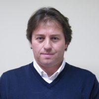 Carlos Alberto Fuentes Barra