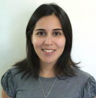 Isabel Ramirez Abarca