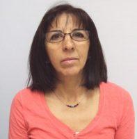 Maria H. Castro Pedreros