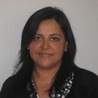 Patricia Del Pilar Navarro Gutierrez