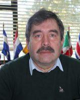 Carlos Gerardo Ruiz Sanchez