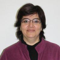 Rocio Sasmay Montano