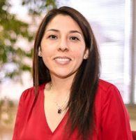 Paula Torres Ordenes