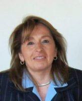 Maria Teresa Mundaca Uribe