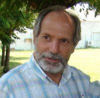 Pablo Antonio Grau Beretta