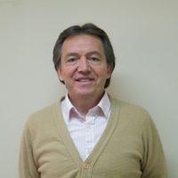 Fernando Ortega Klose