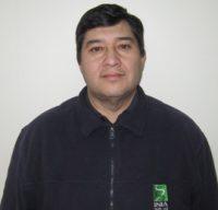 Elmo Hipolito Pacheco Pacheco