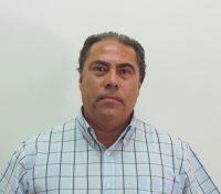 Abelardo Villavicencio Poblete