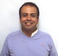 Paulo Godoy Caceres