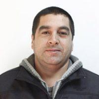 Alfonso Antonio Baeza Figueroa