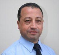 Jose Miguel Nuñez Salas