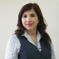 Alicia Acuña Paredes