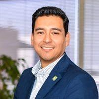 Edgardo Andres Diaz Velasquez