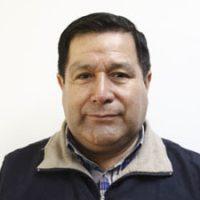 Daniel Jeremias Toro Garrido