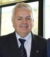 Rene Andrés France Iglesias