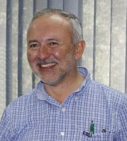 Ivan Ariel Matus Tejos