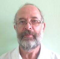Francisco Casado Araya