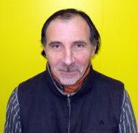 Felipe Gelcich Renard