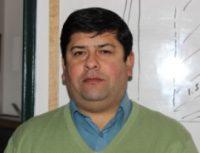 Juan Patricio Almonacid Sandoval