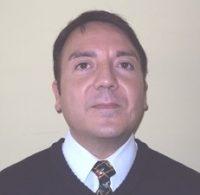 Mauricio Villagran Valenzuela