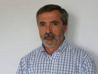 Claudio Jobet Fornazzari