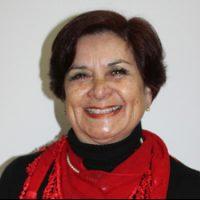 Ana Figueroa Escobar