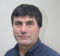 Luis Silva Rubio