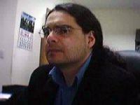 Alex Jose Alarcon Mancilla