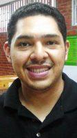 Josue Martinez Lagos