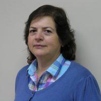 Luisa Filomena Vera Quilodran