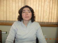 Marisol Reyes Muñoz