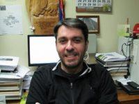 Angel Eduardo Suarez Navarro