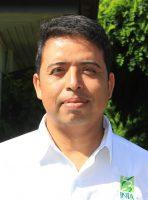 Christian Eugenio Alfaro Jara