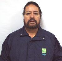 Manuel Antonio Gutierrez Moreno
