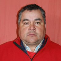 Camilo Fernandez Rodriguez