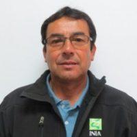 Ricardo Enrique Azola Ramos