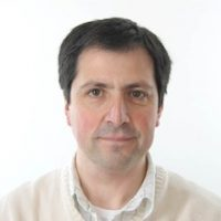 Jaime Humberto Mejias Bassaletti
